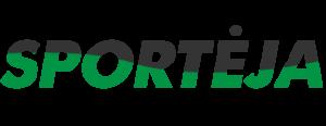 Sportinės sintetinės dangos | SPORTĖJA